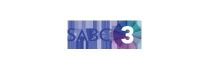 SABC 3 Logo