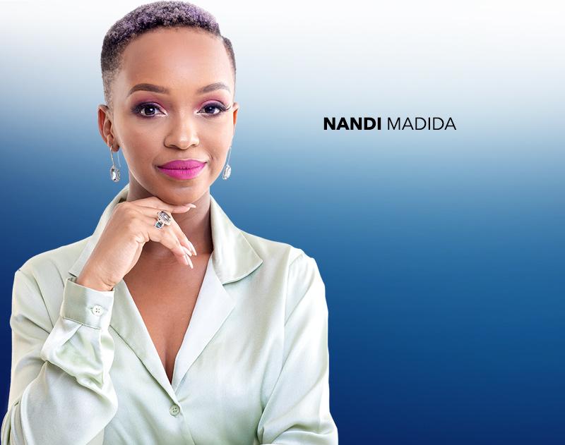 Nandi Madiba